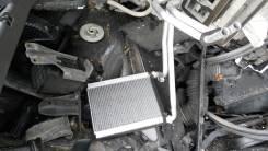 Радиатор отопителя. Toyota Allion, ZZT245, ZZT240, NZT240, AZT240 Toyota Premio, ZZT240, NZT240, AZT240, ZZT245 Двигатели: 1NZFE, 1AZFSE, 1ZZFE