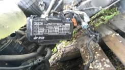 Блок предохранителей под капот. Honda Inspire, UA4, UA5 Honda Saber, UA5, UA4 Двигатели: J32A, J25A