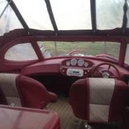 Gladius. Год: 2011 год, длина 5,00м., двигатель подвесной, 100,00л.с., бензин