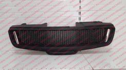 Решетка радиатора. Nissan Dualis, KNJ10, KJ10, NJ10, J10 Nissan Qashqai, J10