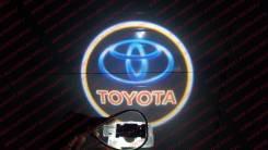 Подсветка. Toyota Land Cruiser Prado, TRJ12, GDJ150L, GRJ151, GDJ150W, GRJ150, GDJ151W, GRJ150L, TRJ150, KDJ150L, GRJ150W, GRJ151W