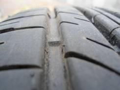 Michelin Energy XM1. Летние, 2013 год, износ: 5%, 4 шт