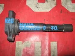Катушка зажигания Honda K20A 099700-070