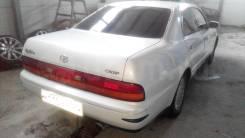 Рама. Toyota Crown, GS131, JZS141, GS130, GS141, JZS130, JZS131, JZS143, JZS133, LS141, LS131, GS136 Toyota Crown Majesta, LS141, GS141, JZS141, JZS14...