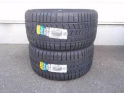 Pirelli Scorpion Ice&Snow. Зимние, без шипов, без износа, 2 шт