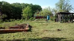 Продается дачный участок в р-не станции 37 км в Надеждинском районе. От частного лица (собственник). Фото участка