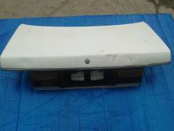 Крышка багажника. Toyota Camry, SV21
