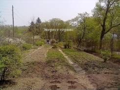 Продам земельный участок с адресом и частью дома на Садгороде. 1 000кв.м., собственность, электричество, вода, от агентства недвижимости (посредник...
