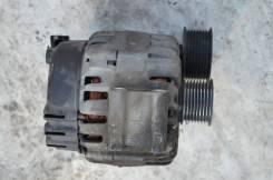 Генератор. BMW X6, E71 Двигатель N54