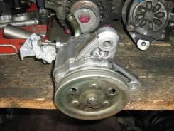 Гидроусилитель руля. Honda Civic, E-EF5, EF5, EF3, E-EF3 Honda Integra, DA5, DA7, EEF3, EEF5 Двигатель ZC