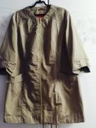 Куртки-пиджаки. 58