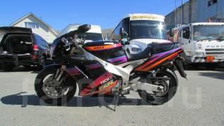 Yamaha FZR 1000. 1 000 куб. см., птс, без пробега