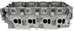 Головка блока цилиндров. Nissan Navara Nissan Pathfinder Nissan Cabstar Двигатель YD25DDTI
