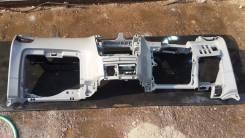 Панель приборов. Toyota Ipsum, ACM21, ACM26 Toyota Picnic Verso, ACM20 Toyota Avensis Verso, ACM20 Двигатели: 2AZFE, 1AZFE