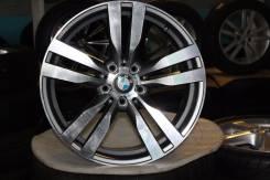 BMW. 8.5x19, 5x120.00, ET35