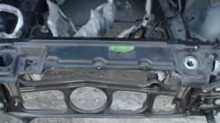 Рамка радиатора. BMW 5-Series, E39