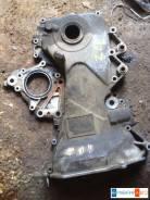 Лобовина двигателя Toyota Wish, ZNE10G