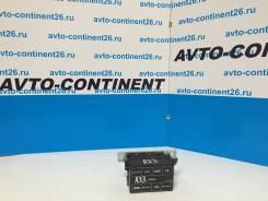 Блок предохранителей. Nissan Cefiro, A33 Двигатель VQ20DE