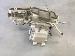 Печка. Toyota Camry, SXV20