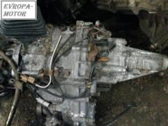 КПП АВТ. на Mitsubishi Pajero 1999 г. в наличии