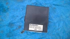 Коробка для блока efi. Subaru Legacy B4, BL9, BLE, BL5 Subaru Outback, BP9, BPE Subaru Legacy, BLE, BP5, BP9, BL5, BL9, BPE Двигатели: EJ20X, EJ204, E...
