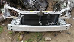 Рамка радиатора. Toyota Corolla, ZZE123L, CE120, CE121, NZE124, ZZE121L, ZZE120L, ZZE120, ZZE121, NZE120, ZZE122, ZZE123, NZE121, ZZE124 Toyota Coroll...
