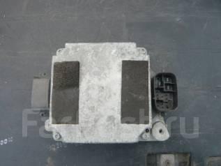 Блок управления рулевой рейкой. Toyota Crown, GRS180 Двигатель 4GRFSE