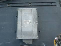 Блок управления форсунками. Mitsubishi Pajero, V75W Двигатель 6G74 GDI