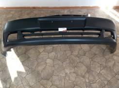 Бампер. Chevrolet Lacetti, J200 Chevrolet Nubira