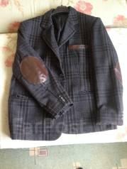 Пиджаки. 52