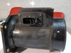 Датчик расхода воздуха. Nissan Skyline, ECR33 Двигатель RB25DET