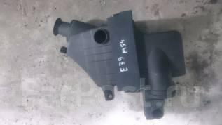 Корпус воздушного фильтра. BMW X3 BMW 5-Series, E39 BMW X5 BMW 3-Series Двигатели: M54B25, M54B30, M54B22