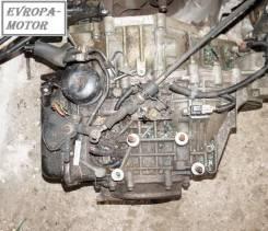 КПП АВТ. F4A421M7A на Mitsubishi Galant 1998 г. в наличии