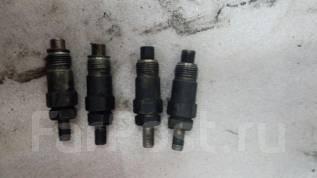 Инжектор. Nissan Vanette, KHGC22, VUJC22, KMGNC22, VUJNC22, KPJC22, KMJNC22, KHGNC22, KMC22, KUC22, KUGNC22, KPC22, KUGC22, VUGJC22, KUJNC22, KUJC22...