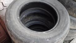 Bridgestone B250. Летние, 2012 год, износ: 30%, 1 шт