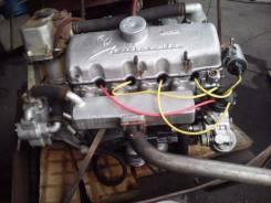 Амур 2. Год: 1974 год, длина 5,70м., двигатель стационарный, 100,00л.с., бензин