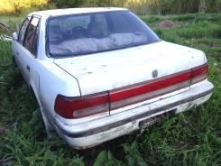 Toyota Corona. 170, 4SFE