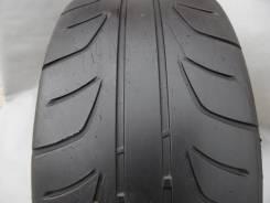 Bridgestone Potenza RE-01R. Летние, 2007 год, износ: 40%, 4 шт