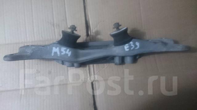 bmw e34 опора коробки передач цена