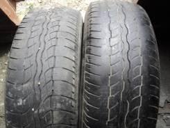 Bridgestone Dueler H/T, 225/70R16