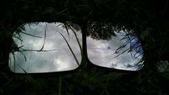 Стекло зеркала. Mitsubishi Pajero Sport, K90