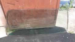 Стекло заднее (5-й двери) Hiace LH168 б/у