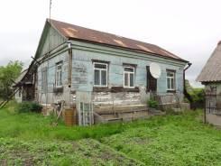 Продается дом в с. Кролевцы. г. Артем без посредников. С.Кролевец улица Мухина7, р-н с.Кролевцы, площадь дома 84кв.м., электричество 9 кВт, отоплени...