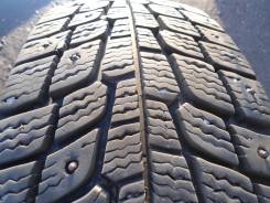 Michelin X-Ice North, 195/65 R15