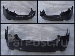 Бампер. Subaru Legacy B4, BM9, BMG, BMM