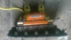 Подушка безопасности. Nissan Cube, AZ10, ANZ10, Z10 Двигатели: CGA3DE, CG13DE