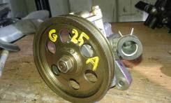 Гидроусилитель руля. Honda: Rafaga, Vigor, Inspire, 2.5TL, Saber, Ascot Двигатели: G25A3, G25A2, G25A5