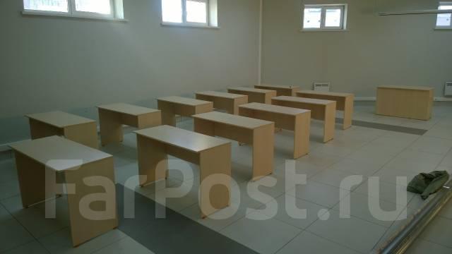 Изготовим любую корпусную мебель на заказ! Цены всех устроят!