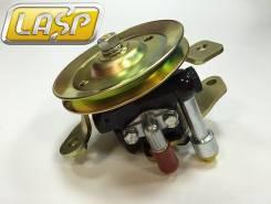 Гидроусилитель руля. Nissan Datsun Truck, AMD21, PGD21, PMD21, BGD21, BMD21 Nissan Atlas, P4F23, M4F23, P2F23, AMF22, M6F23, EGF22, M2F23, AGF22, TGF2...