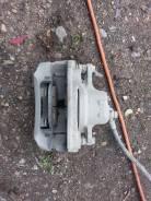 Суппорт тормозной. Toyota Mark II, JZX110 Двигатель 1JZFSE